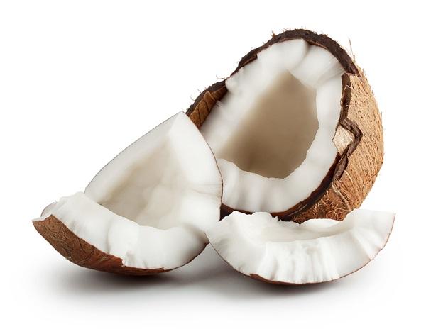 coconut_kokosovy-orech