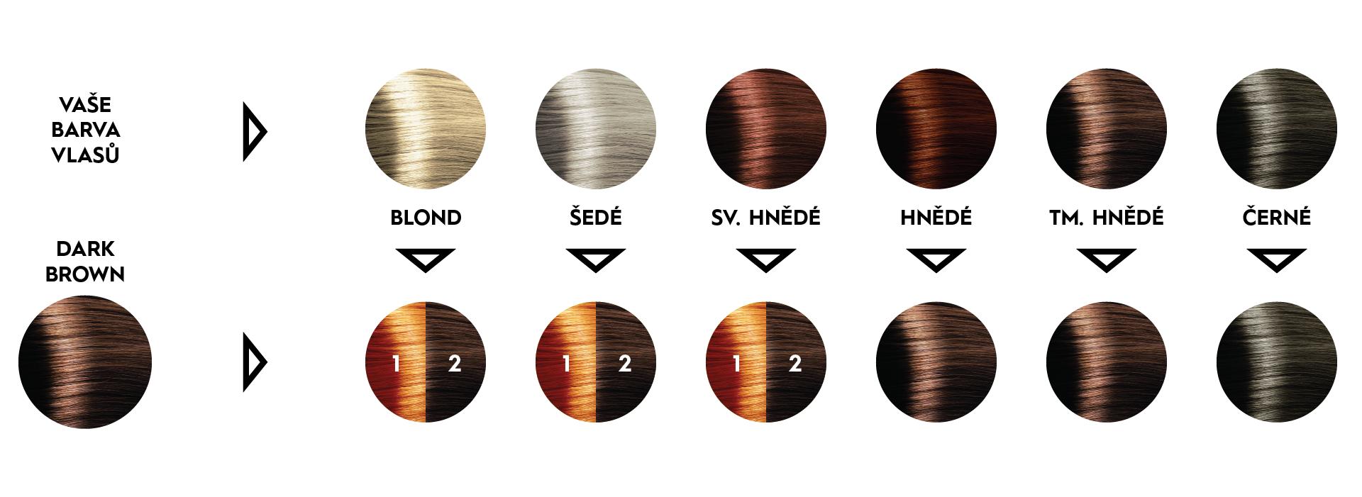 henna-dark-brown