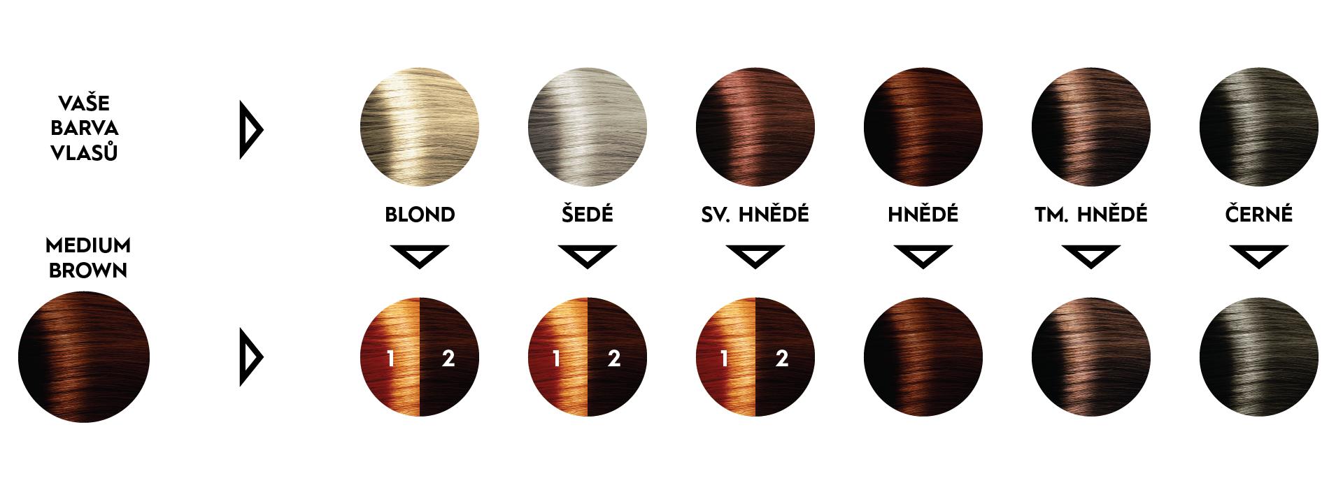 henna-medium-brown